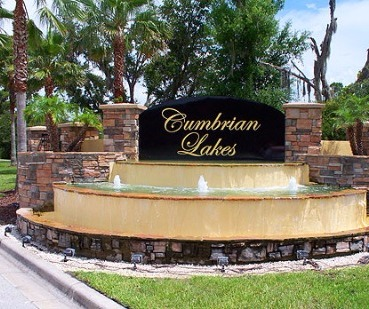 Cumbrian Lakes Resort