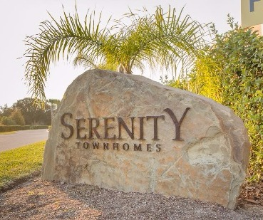 Serenity The Retreat