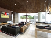 brickell-heights_30-47-11.jpg