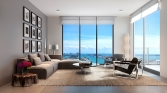 canvas-condo-miami_54-47-6.jpg