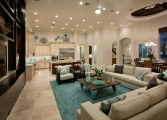casabella-at-windermere_80-47-7.jpg
