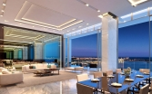 echo-brickell_82-47-2.jpg