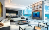 echo-brickell_82-47-4.jpg