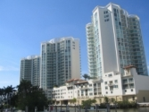miami-park-tower_34-47-1.jpg