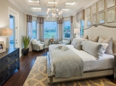 royal-cypress-windermere_6-47-3.jpg