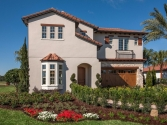 royal-cypress-windermere_6-47-4.jpg