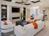 royal-cypress-windermere_6-47-5.jpg