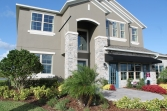 somerset-park-in-lake-nona_5-47-1.jpg