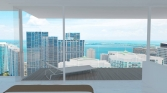 the-edge-on-brickell_67-47-10.jpg